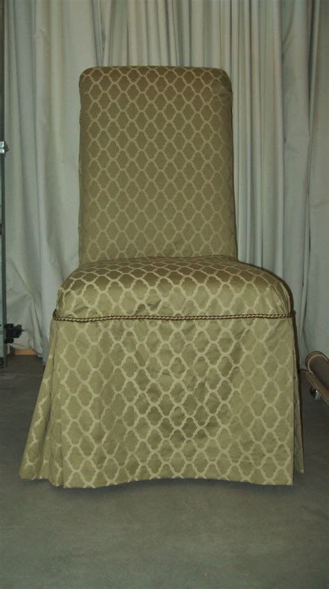 oversized parson chair slipcovers 33 best images about sewing tricks on chair