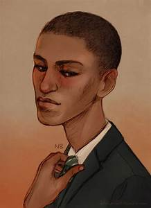 17 Best images about Harry Potter Art on Pinterest | Some ...