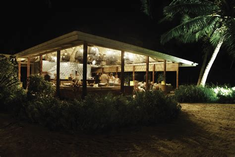 chambre de commerce nazaire 100 food u0026 drink seychelles 44 nippo teppanyaki