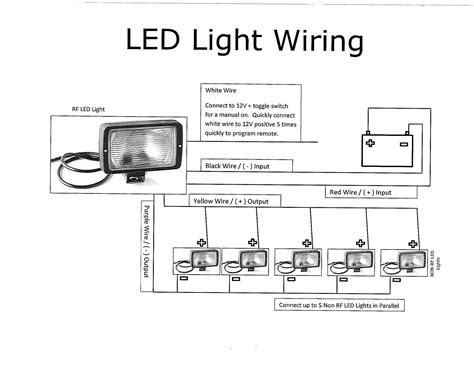 Patent Epa Led Lamp Circuit Google Patents