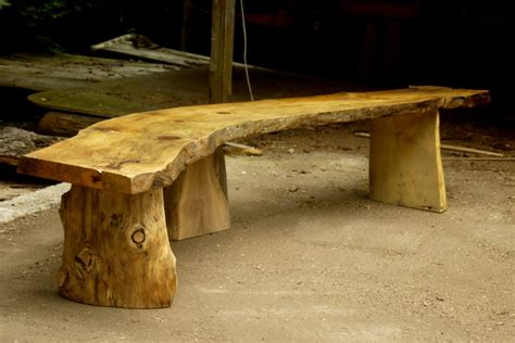 Custom Wood Furniture and Portable Sawmill Services Pewaukee WI