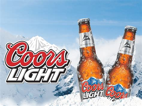 what is the content of coors light us drinker files lawsuit against millercoors
