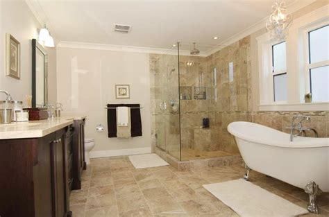 bathroom idea images here are some of the best bathroom remodel ideas you can apply to your home midcityeast
