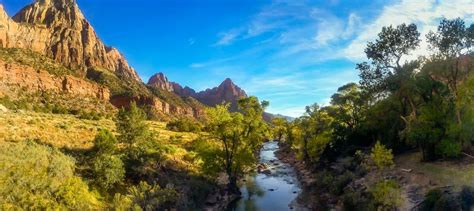 Award-Wining Large Landscape Photography by Dave Koch