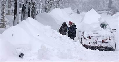 Blizzard Deaths Usatoday