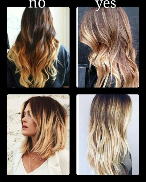 How To Do Ombre Hair how to do ombre hair quora