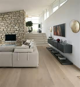 bodenbelag wohnzimmer 15 einrichtungsideen parkett bodenbelag für haus und garten