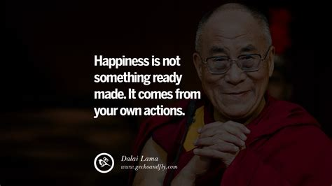 Quotes By 14 Wisdom Quotes By The 14th Tibetan Dalai Lama