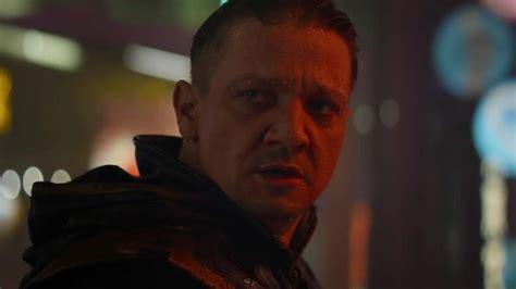 Avengers Endgame Trailer Analyzed Gamerheadquarters Article