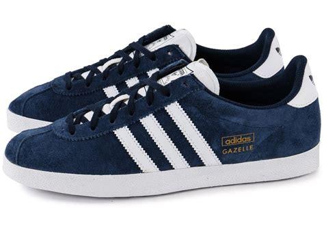 platform new balance adidas gazelle og bleu marine chaussures homme chausport