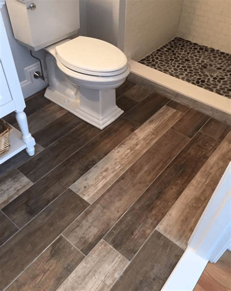 hardwood  tile bathroom featured renovation south eastern carpentry