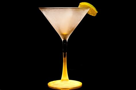 martini up martini up ordering a martini correctly men s trait