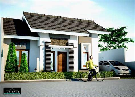 archetectbuilder modern house designs  pictures  prices properties nigeria