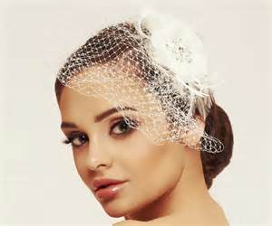 bibi mariage chapeau bibi pour mariage images
