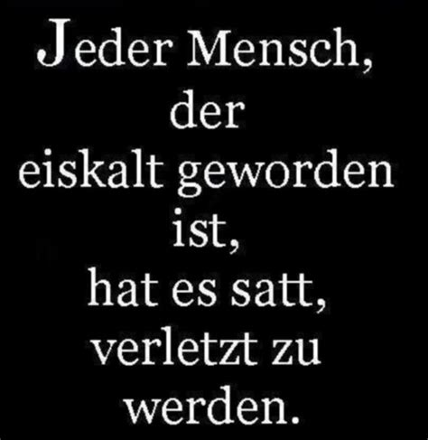 3368 best images about liebe schmerz hass on