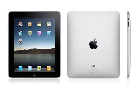 Refurbished Apple Ipad 3rd Generation With Wi-fi 16gb