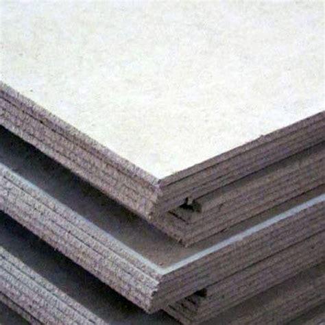 plain cement sheet plain cement sheets strips wholesale