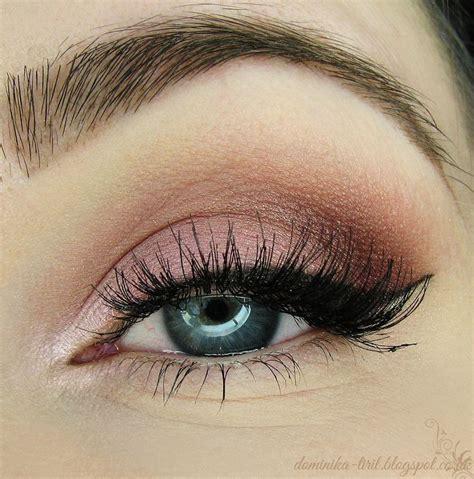 candy makeup geek eyeshadows burlesque cupcake