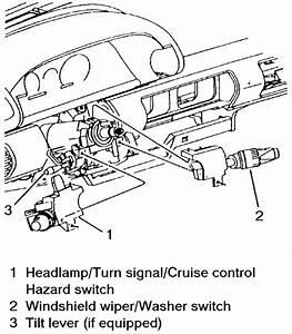 1981 Pontiac Firebird 5 0l Carburetor Ohv 8cyl