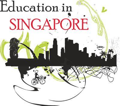 singapores school system   successful