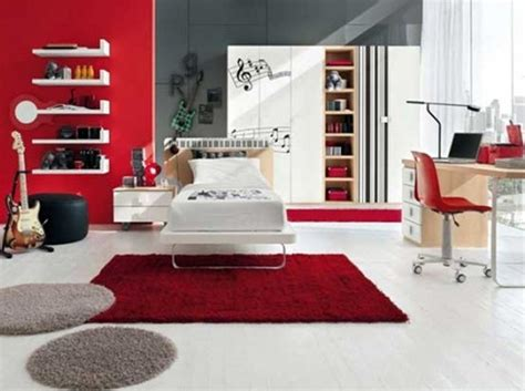 Interior Design For Musicians 2 Themed Home Designs by 20 Inspiring Themed Bedroom Ideas Home Design And