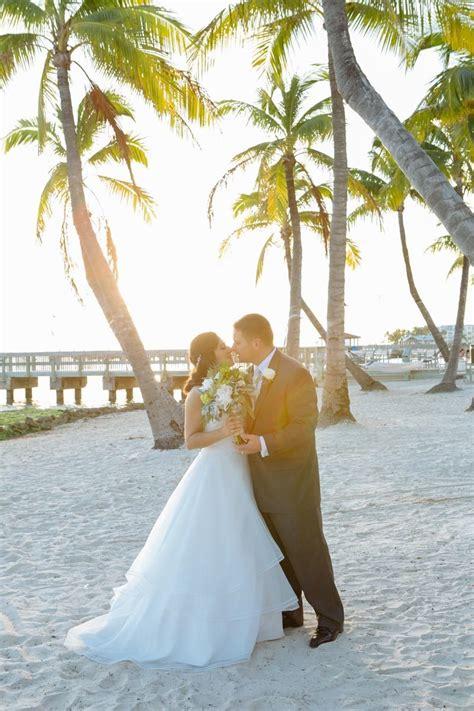 island chic wedding  casa marina resort  key west fl