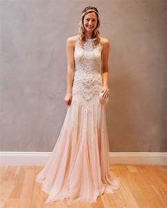 used wedding dresses in houston texas high cut wedding With texas wedding dresses