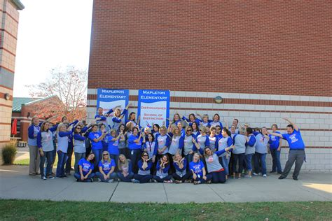 home mapleton elementary school 959 | img 7821