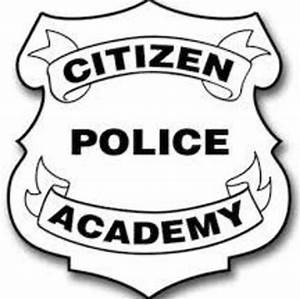 Newtown Citizen Police Academy Begins March 25