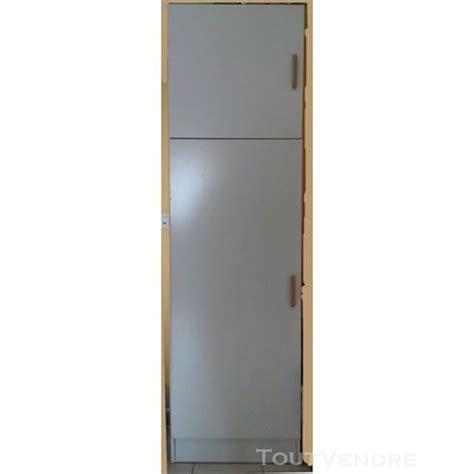 meuble haut de cuisine conforama conforama meuble balais cuisine clasf