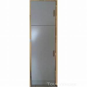 Meuble Colonne Cuisine : conforama meuble clasf ~ Teatrodelosmanantiales.com Idées de Décoration