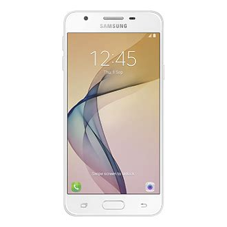 samsung galaxy j5 prime gold price specs features philippines
