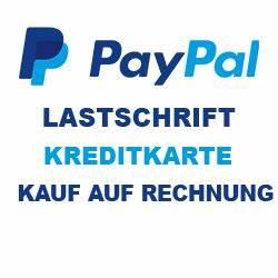 Paypal Plus Rechnung : zahlungsmglichkeiten zahlungsmglichkeiten diepumpe ~ Themetempest.com Abrechnung