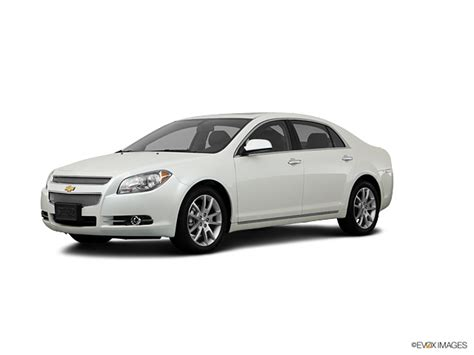 Chelsea Chevrolet by Chelsea Chevrolet Buick Chevy Buick Dealership In