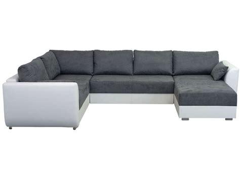 conforama garantie canap canap d angle gris blanc canape d angle gris et