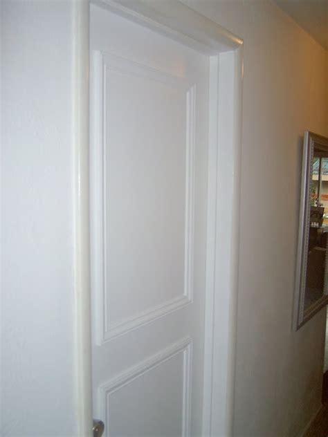updating interior doors updating interior doors updating interior doors for the