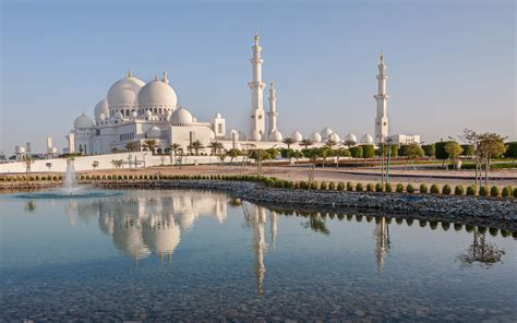 how to clean white wall sheikh zayed grand mosque the most magnificent mosques in