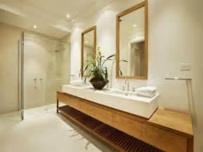bathroom ensuite ideas bathroom design ideas get inspired by photos of