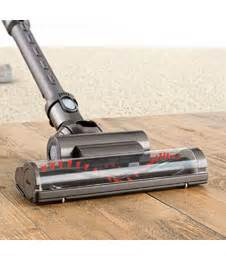 Dyson Dc39 Hardwood Floor Attachment by Dyson Dc39 Animal Complete Vacuum Cleaner Bnib