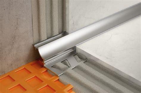 Profiles   Flooring Solutions Muskoka   Flooring, Tile