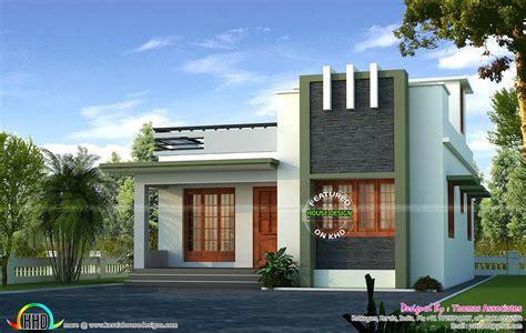 4 Lakh Home Design : Thoughtskoto
