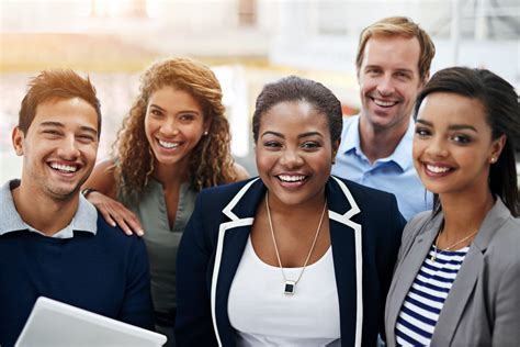 professional development  educators teachers
