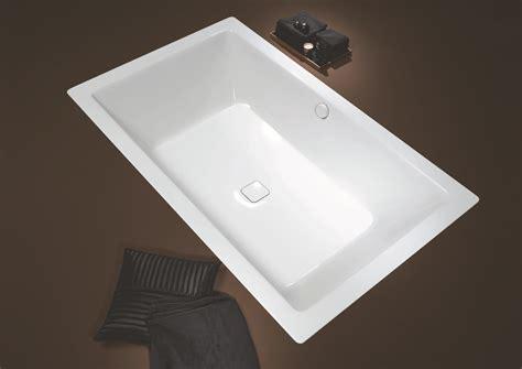 baignoire hydromassage encastrable pour chromoth 233 rapie
