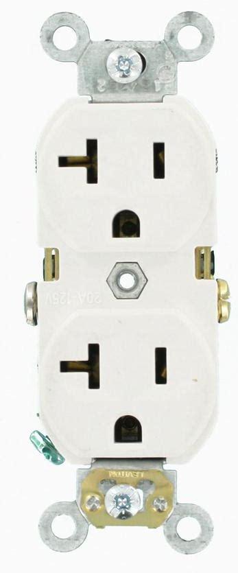 amp outlet      amp