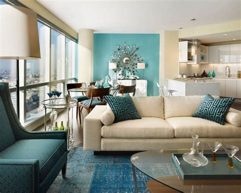 small home makeover ideas and tips