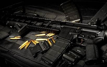 Wallpapers Police Ammo Law Enforcement Gun Military