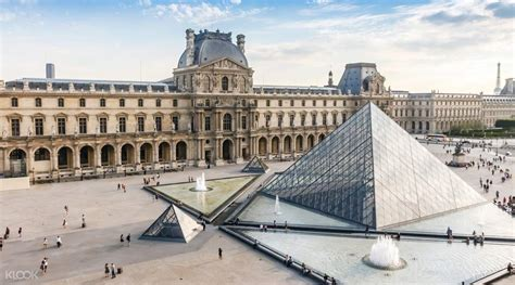 louvre hotel siege social louvre museum pixshark com images galleries with a