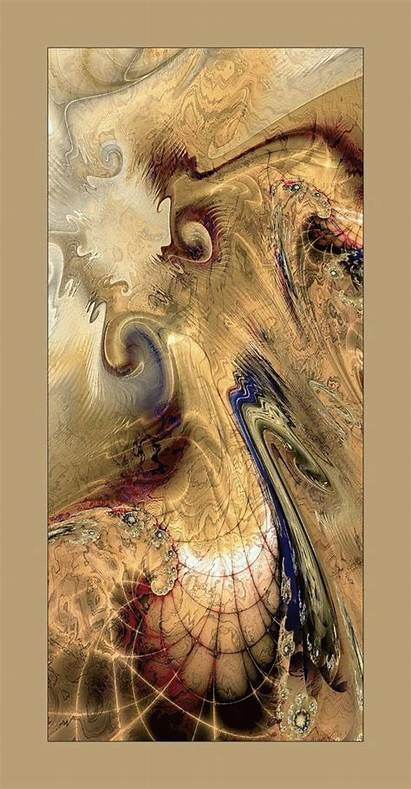 Painting Acrylic Pouring Fluid Picstagram Quotes