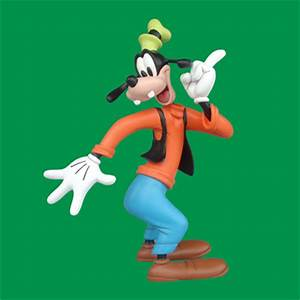 FREE Cartoon Graphics / Pics / Gifs / Photographs: Walt ...