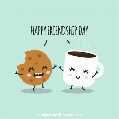 Animated Friendship Wallpapers Free - friendship day background with vector free
